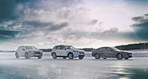 P90341108-the-bmw-inext-the-bmw-i4-and-the-bmw-ix3-undergo-winter-trial-tests-03-2019-2844px