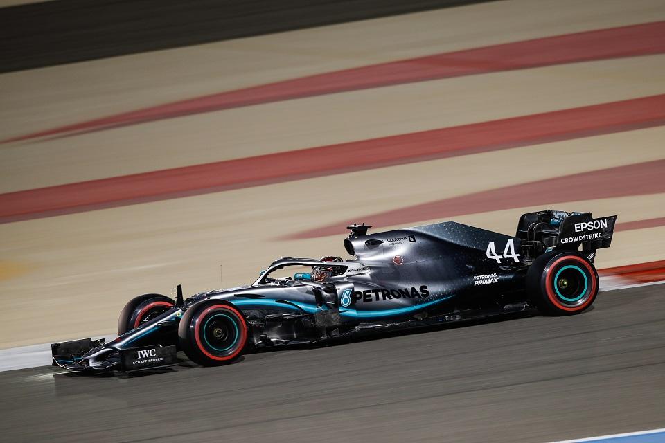 Amber-Bahrein_F1_2019-Hamilton