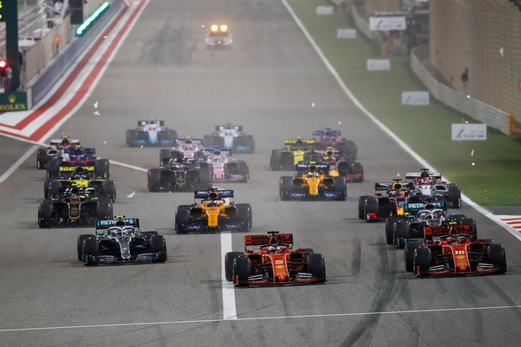 Amber-Bahrein_F1_2019-rajt