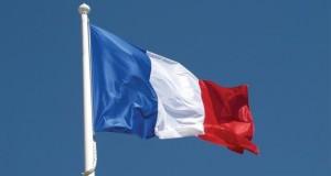 francia_zaszlo