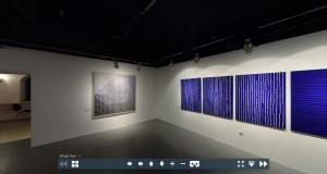 Major Kamill kiállítása     (február 26. – április 5. - Műcsarnok#Box)