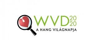 wvd_2020