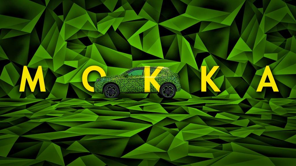 Opel-Mokka-511846_0