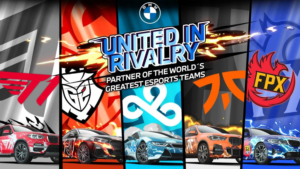 P90387147-key-visual-united-in-rivalry-04-2020-1920px