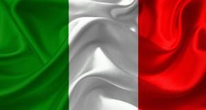 olasz_flag