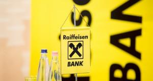 raiffeisen_2