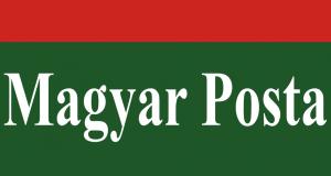 1200px-Magyar_Posta_logo_svg