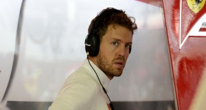 Amber-Vettel_távozik