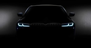P90390163-digital-world-premiere-of-the-new-bmw-5-series-and-bmw-6-series-may-27th-2020-05-2020-2248px