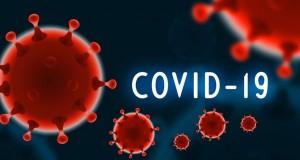 koronavirus_vilagszerte
