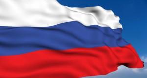 orosz zaszlo