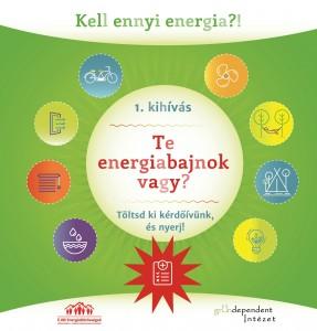 EnergiaKözösségek_Kell_Ennyi_Energia