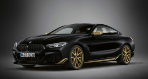 P90391543-the-new-bmw-8-series-edition-golden-thunder-2000px
