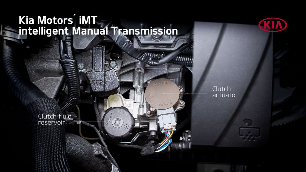 digital-1920x1080-iMT-with-air-filter-housing-labelled
