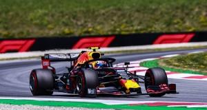 Amber-Osztrak_F1_2019-Verstappen