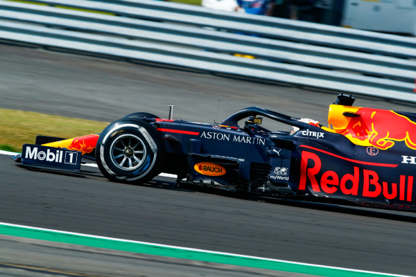 Amber-70.F1-Verstappen