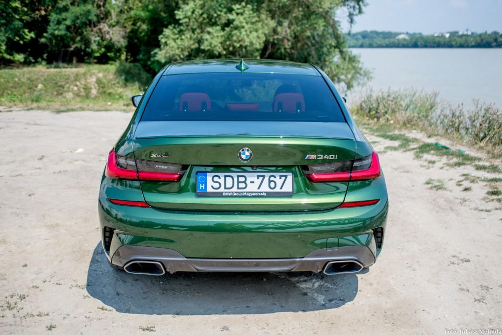 BMW_20200809_1129_DSC_4682
