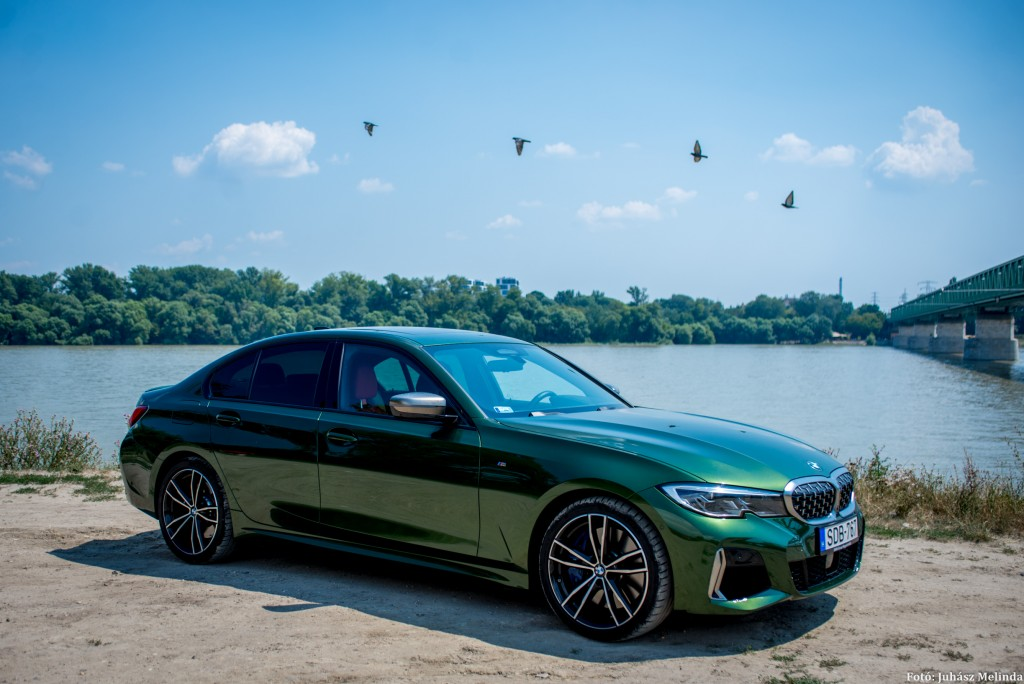 BMW_20200809_1132_DSC_4711