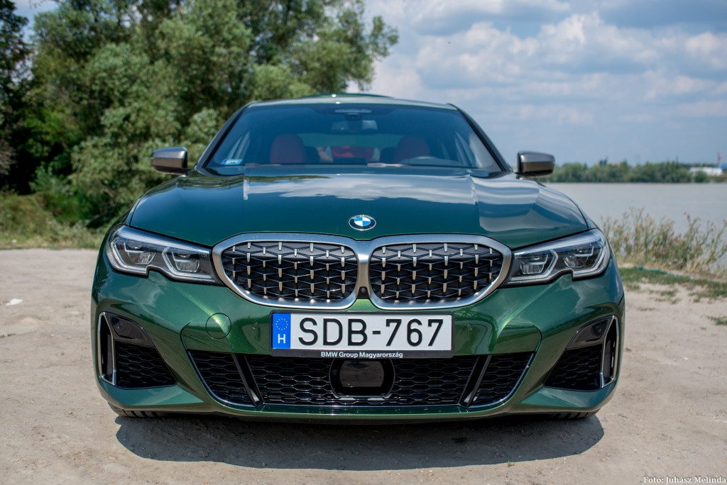 BMW_20200809_1312_DSC_4801