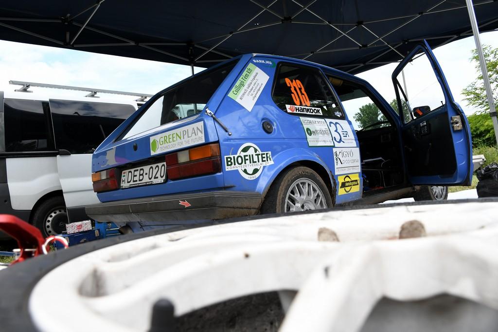 Salgó Rally 2020137