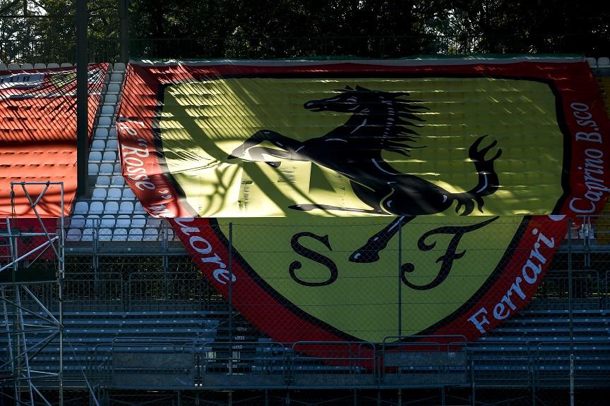 Amber-Toszkan_F1-Ferrari