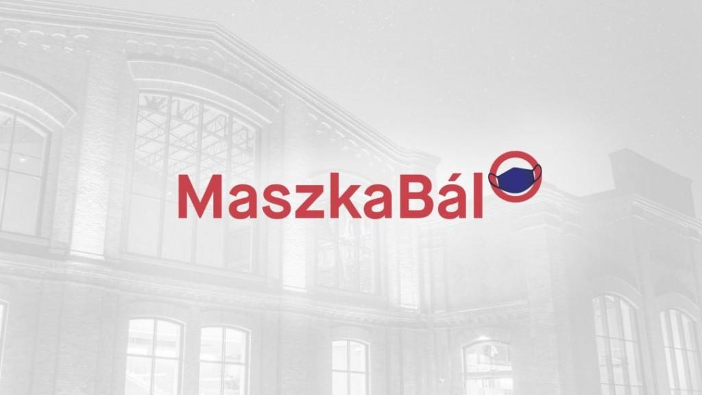 maszkabal