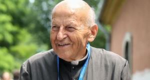Kerényi Lajos