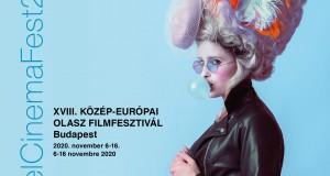 MitteCinemaFest2020_blue_WEB_datum_logo_BOLD