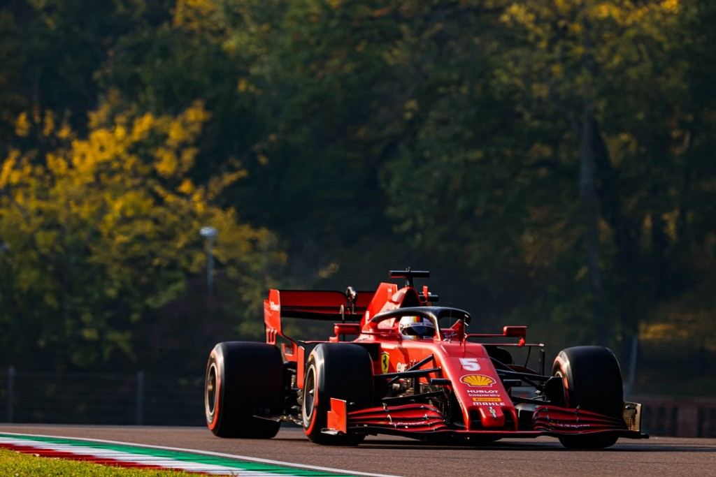 Amber-Torok_F1-Vettel