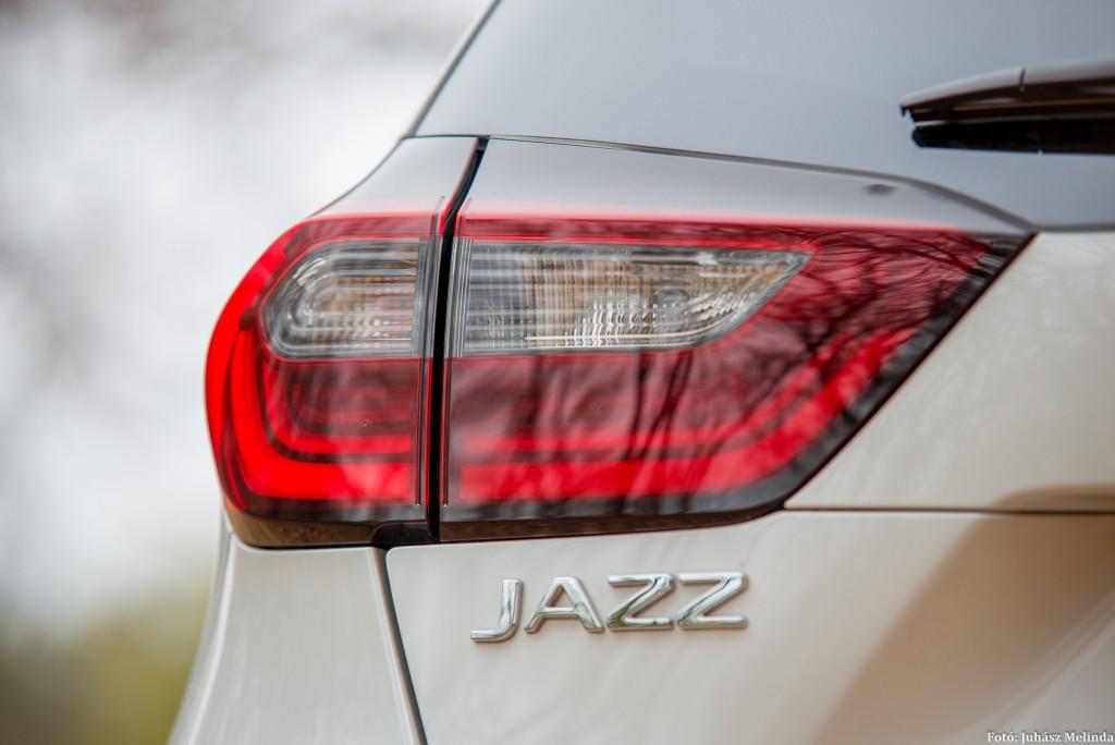 Honda_Jazz_Visegrad_20201110_12_DSC_5219