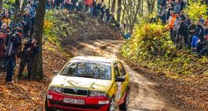 III. Nyíregyháza Rallye3