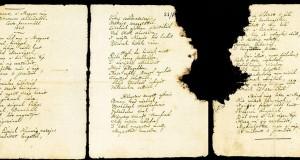 Hymnus_1823