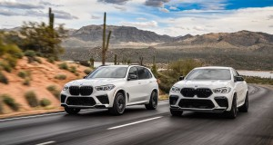 P90383712-the-all-new-bmw-x5-m-competition-and-bmw-x6-m-competition-phoenix-arizona-02-2020-2250px
