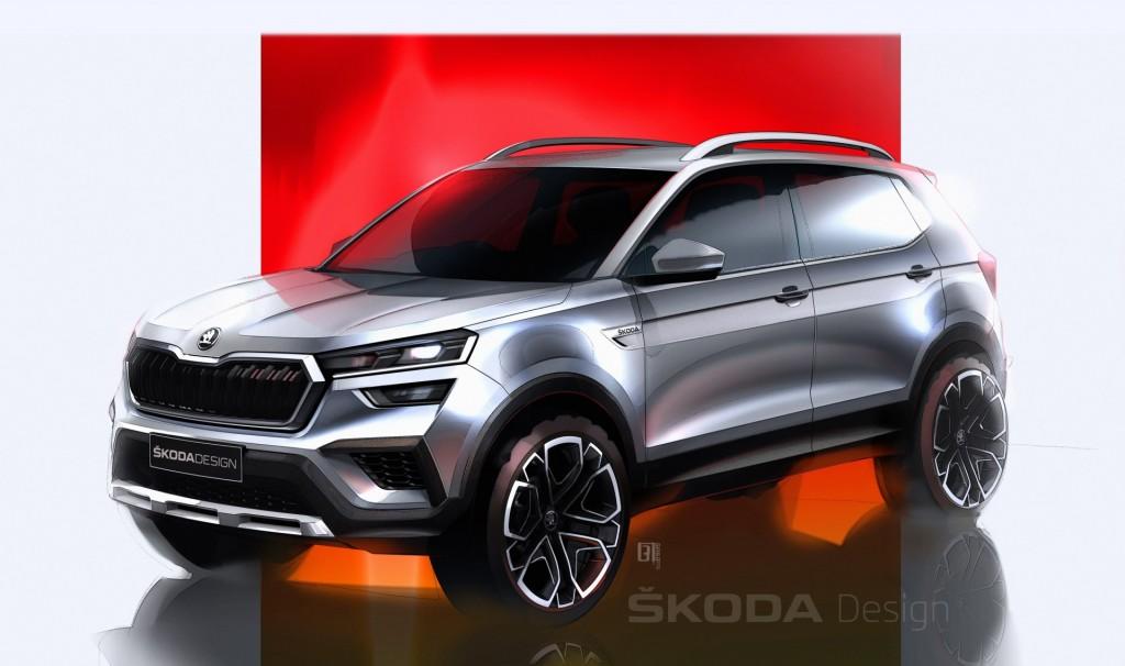 210218_skoda-kushaq-design-sketches-1-1920x1137
