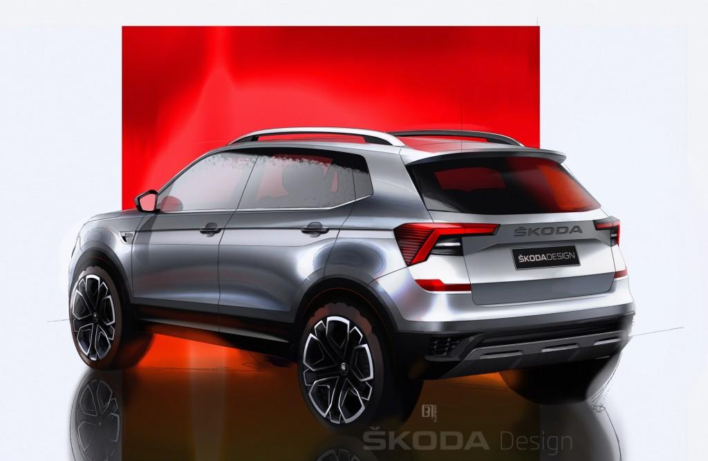 210218_skoda-kushaq-design-sketches-2-1920x1251