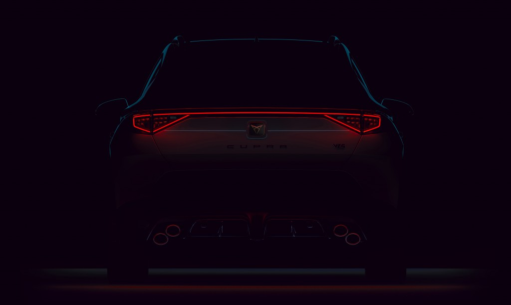 CUPRA-Formentor-VZ5-the-maximum-expression-of-combustion-performance-for-car-enthusiasts_01_HQ