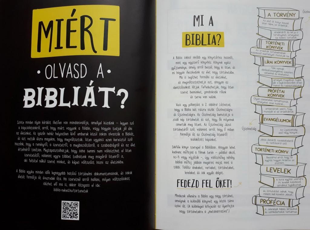 Biblianeked_belso_oldal_illusztracio