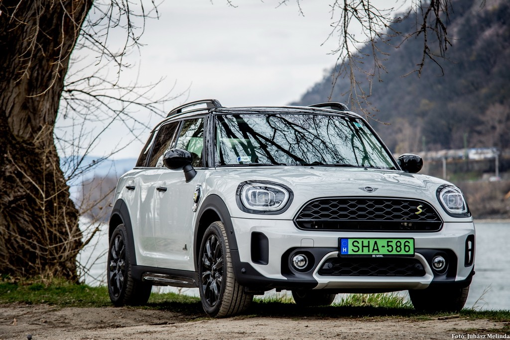 MINI Countryman_20210321_DSC_2068