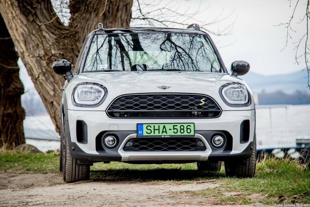 MINI Countryman_20210321_DSC_2077