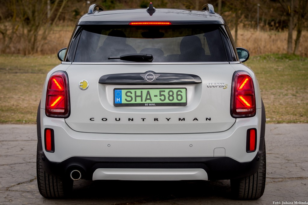 MINI Countryman_20210322_DSC_2188